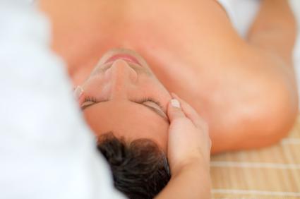 Ayurveda-Berlin-ayurvedische-Massage