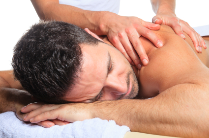 Ayurveda-Massage-in-Berlin