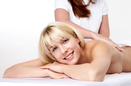 Berlin Prostata Massage