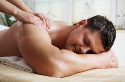 Tiefengewebe-Massage-Berlin-Tiefengewebsmassage