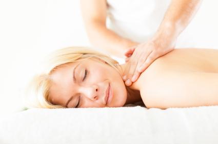 ayurvedische-ayurveda-massage-berlin