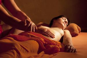 massage-coaching-in-berlin