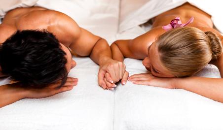 paar-massage-berlin