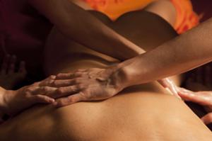 vierhaendig_massage-berlin