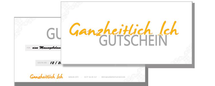 Berlin-Massage-Gutschein