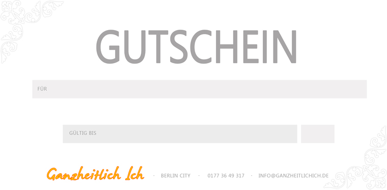 Massage-Gutschein-Berlin-online