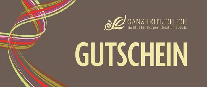 Massage-Gutschein-Berlin