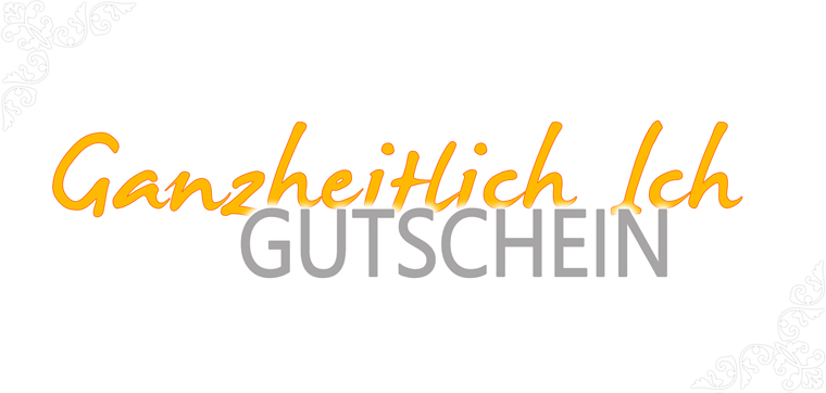 Massagen-Gutschein-Berlin-online