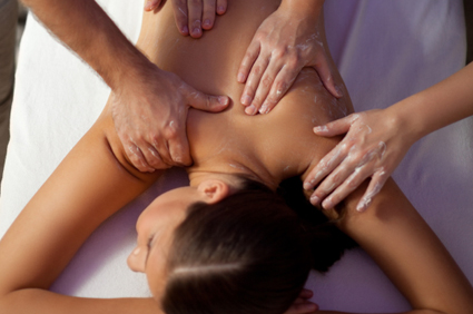 4-hand-massage-berlin