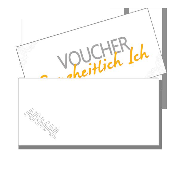 Berlin-Massage-voucher-per-mail