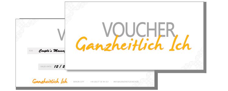 Berlin-Massage-voucher