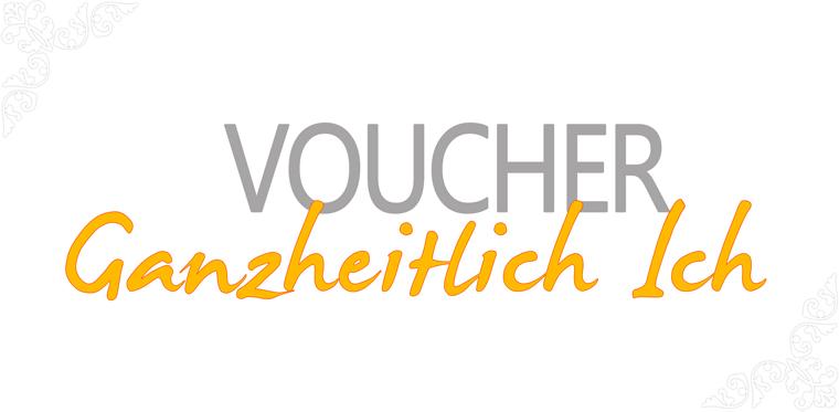 my-massage-voucher-berlin